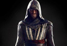 Primeiras críticas ao filme de Assassin's Creed são negativas