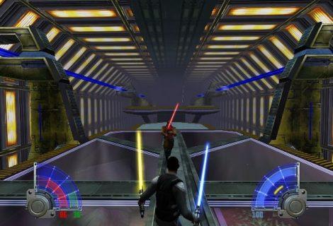 10 Melhores Games Clássicos de Star Wars