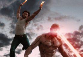 Se depender de Ryan Reynolds, Deadpool e Wolverine se encontrarão novamente nos cinemas