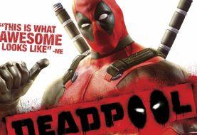 A História do Deadpool nos Games