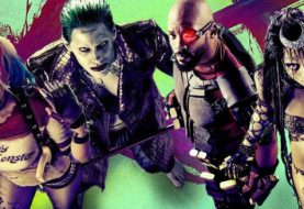 Batman Faz Aparições em Novo Trailer de Esquadrão Suicida; Confira!