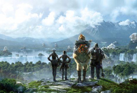 8 Games Fracassados que Não Podem ser Esquecidos