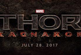 Personagem Importante Irá Aparecer Em Thor: Ragnarok!