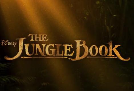 Lançado Teaser Fantástico do Filme Mogli: O Menino Lobo!
