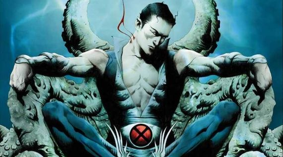 Universal-Owns-Namor-the-Submariner-Movie-Rights