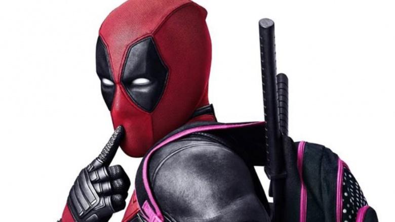 7 mudanças que Deadpool trouxe para o cinema