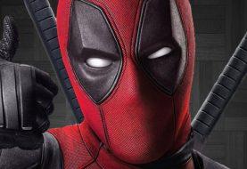 Deadpool terá cenas pós créditos, Veja o que a gente sabe