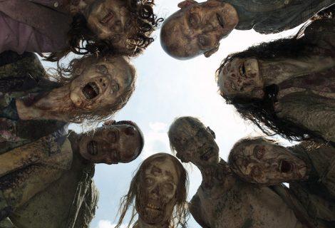Produtor de The Walking Dead acredita que série vai virar filme