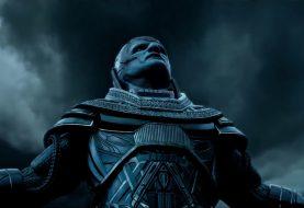 É Para Surpreender! Liberado Novo Teaser De X-Men: Apocalypse.