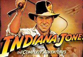 Nomes de Peso irão Voltar Para Indiana Jones 5!
