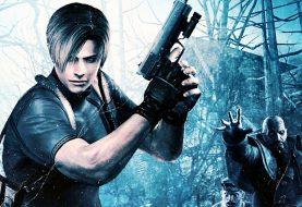Resident Evil: vazam imagens de provável novo game com modo coop