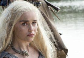 8 Detalhes que Você Perdeu no Trailer do Game of Thrones
