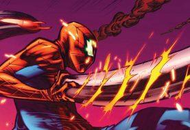 Sexteto Sinistro pode ser grande ameaça ao Homem-Aranha em novo teaser da Marvel