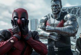 Rumor aponta participação de Deadpool em último filme de Hugh Jackman como Wolverine