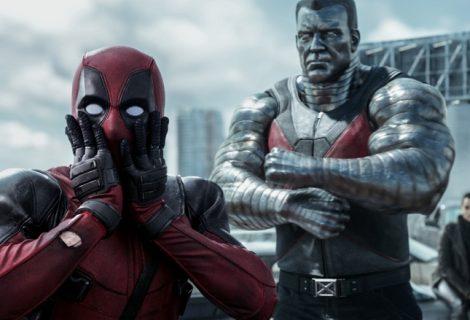 3 filmes de heróis mais emocionantes anunciados em 2016