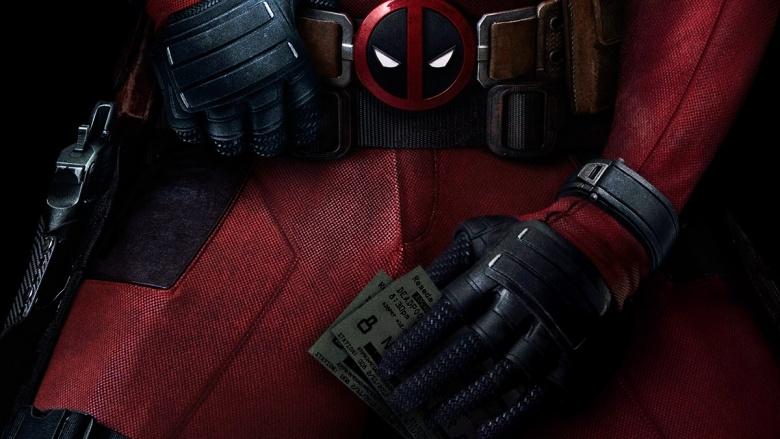 Deadpool filme 22