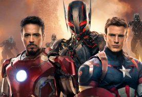 Como Seriam os Finais Alternativos dos Filmes da Marvel?
