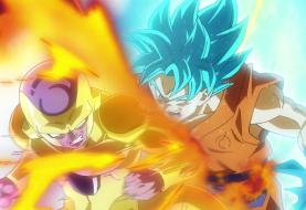 Goku Mostra Mais Uma Fraqueza!