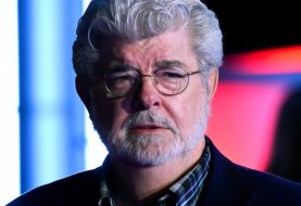Por Que Star Wars Ainda Precisa do George Lucas?