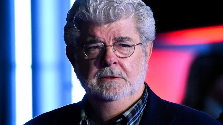 Por Que Star Wars Ainda Precisa do George Lucas?