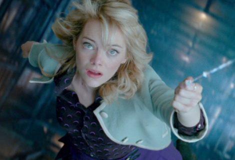 As Mortes Mais Chocantes dos Filmes de Heróis