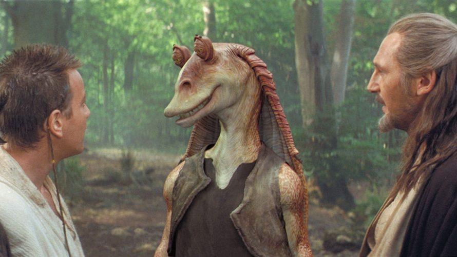 """6 Motivos para as """"Prequels"""" de Star Wars Terem Sido Um Fracasso"""