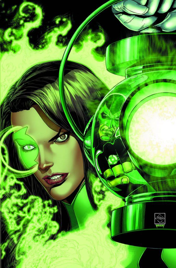 Lanterna-Verde-Rebirth-1