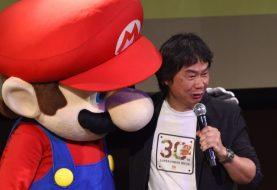 8 Piores Invenções da Nintendo