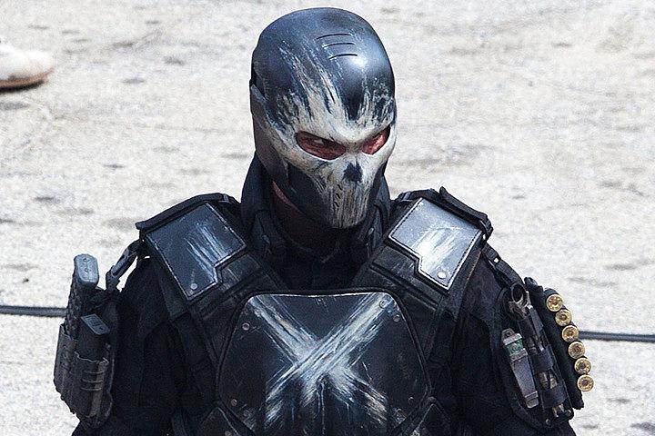 12 Personagens da Marvel Mais Importantes do que Você Pensa