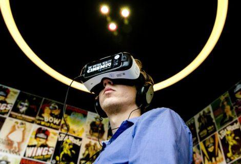 As 7 Piores Tentativas de Realidades Virtuais da História