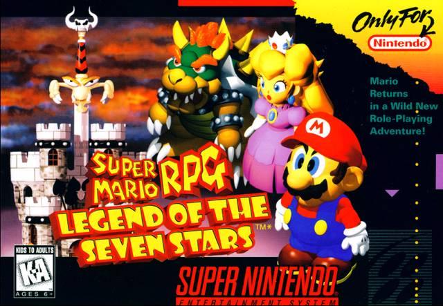 8 Games que Estavam à Frente do seu Tempo