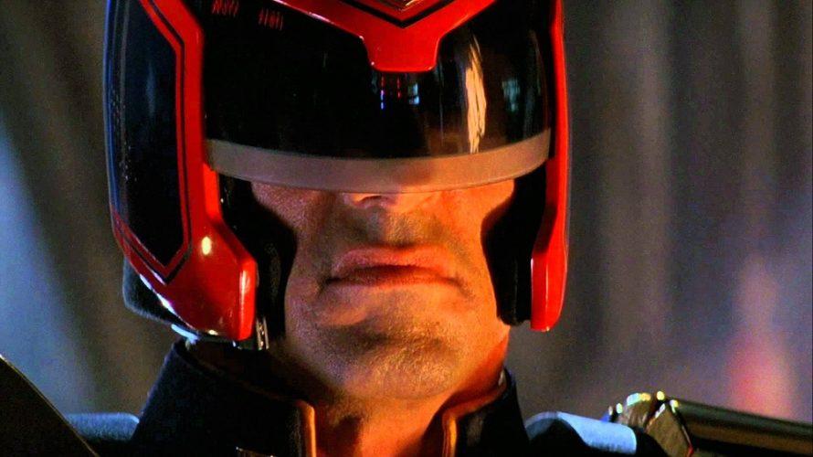 Sylvester Stallone estará em Guardiões da Galáxia 2