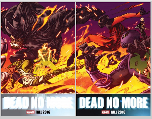 Teaser_Marvel_Homem-Aranha_Dead-no-More-1