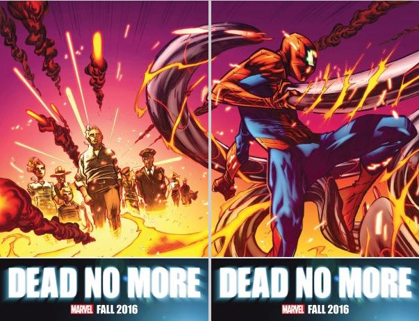 Teaser_Marvel_Homem-Aranha_Dead-no-More