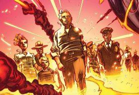 Tio Ben vai ressuscitar nos quadrinhos da Marvel