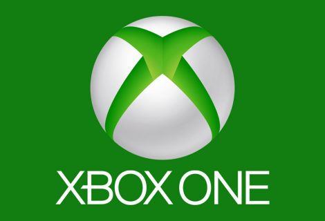 Xbox One e Windows 10 Juntos? Entenda: