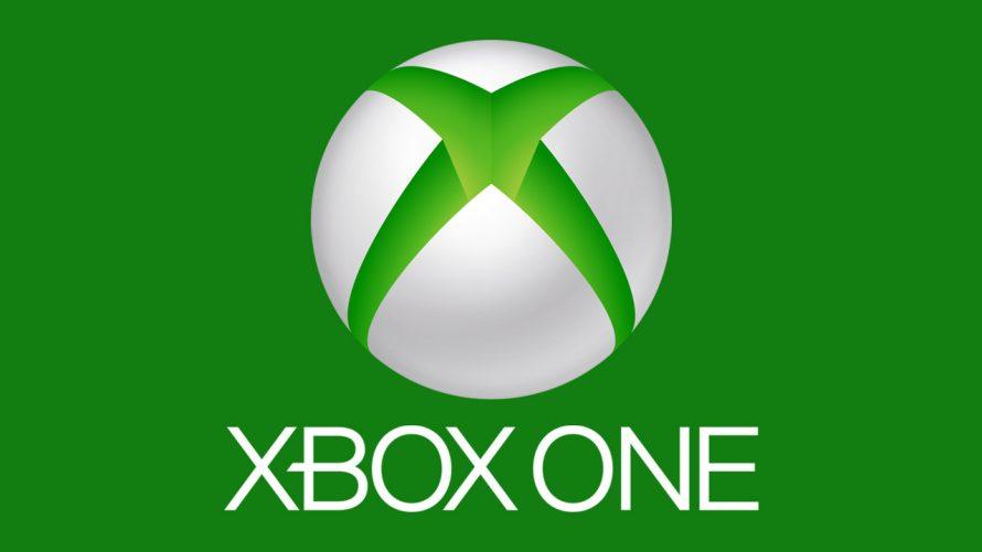 Xbox One e Windows 10 Juntos? Entenda: