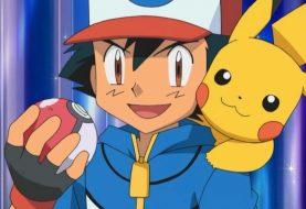 Quais Pokémons Seriam os Piores Bichos de Estimação?