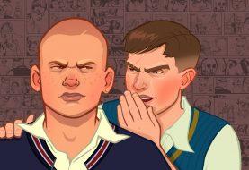 Bully Chega Para Playstation 4!