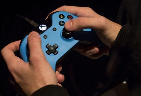 10 Problemas que Vão Matar os Videogames