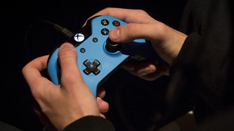 Microsoft revela que está desenvolvendo novo console Xbox