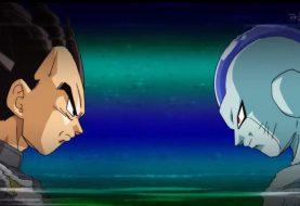 Vegeta no Estilo 'Saitama'! Review Dragon Ball Super.