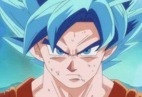 Dragon Ball Heroes: Goku enfrenta Hearts em luta intensa e equilibrada