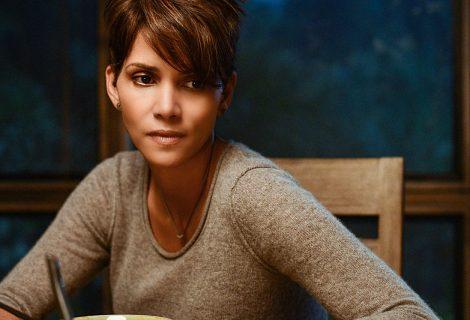 Halle Berry pode comandar CIA na continuação de Kingsman: Serviço Secreto