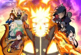 RPG de Naruto Tem Mês Definido Para Chegar no Brasil!