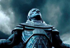 Novo Trailer Fantástico de X-Men: Apocalipse é Divulgado!