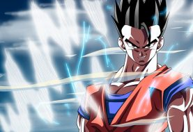 Dragon Ball Super: Gohan será o próximo eliminado do Torneio do Poder?