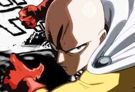 One Punch Man: OVA da 2ª temporada ganha trailer; assista