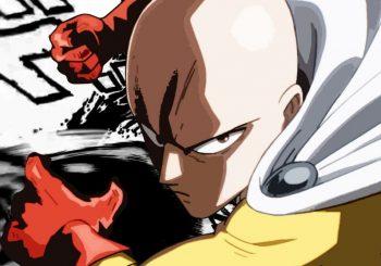 One-Punch Man: 10 curiosidades de Saitama que você não sabia