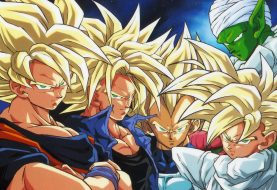 Episódio 130 de Dragon Ball Super será exibido em um feriado Saiyajin